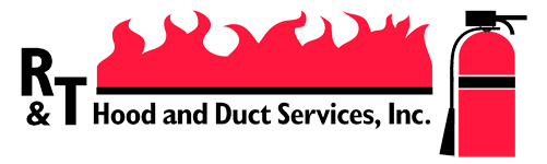 RT Hood and Duct Services, Inc.